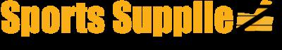 Sports SupplieZ
